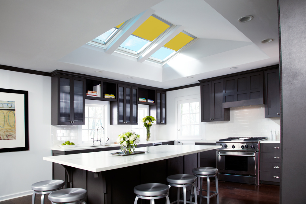 velux-kitchen