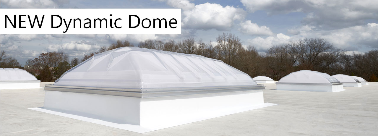 NEW-Dynamic-Dome