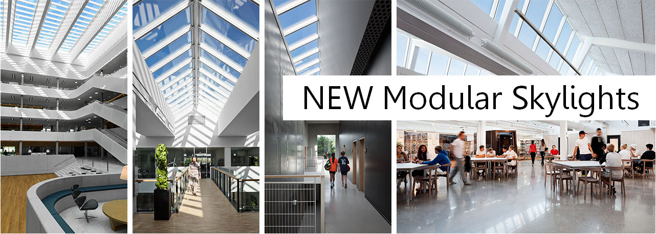 NEW-Modular-Skylights